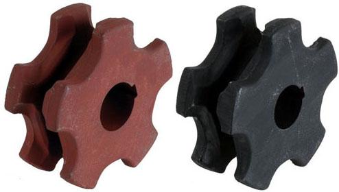 granit parts kontakt